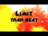 Futuristic Trap Beat / Hip Hop Instrumental (FL Studio Gladiator Sounds) [Prod. By Limit Beats]