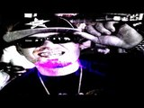 Paul Wall Type Beat - HOT Dirtysouth / Crunk / Trap Beat [Prod. By Limit Beats]