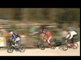 Teaser BMX RACE french tour 007
