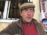 Un andaluz hablando del andaluz
