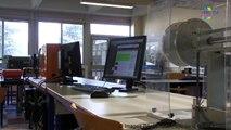 Comment le numérique s'organise-t-il dans le système éducatif et de formation dans les Pays de la Loire ? Etude du CESER