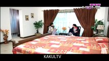 Dard Episode 69 - 6 May 2015 - PTV HoMe