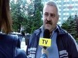 Czeka Na Nas Swiat - Polska Komedia  2006