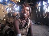 Visiting the African Hamer Tribe in the Omo Valley, Ethiopia