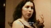 Amy, documentaire de Asif Kapadia - Teaser