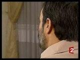 Ahmadinejad Interview Pujadas Iran