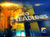 Geo Headlines-06 May 2015-1400