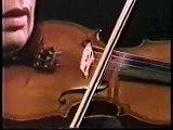 Astor Piazzolla y su Quinteto Tango Nuevo   Adios Nonino