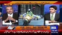 Mujeeb Ur Rehman Shami Great Analysisi On Salman Khan