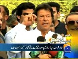 Geo Headlines-06 May 2015-2000