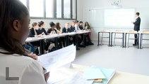 """[ARCHIVE] """" Lycéens franciliens, notre COP 21 """" : un projet interdisciplinaire pour l'éducation au développement durable"""