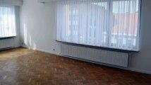 A Louer - Appartement - Beveren-Waas (9120)