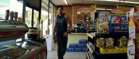 Magic Mike XXL - Trailer - (Magic Mike 2 - 2015) - Full HD - Entertainment City