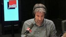 Sexisme et politiques : quand Guillaume Meurice interroge des députés