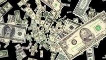 NeuralSync™ Brainwave Entrainment for Wealth (Brainwave Entrainment)