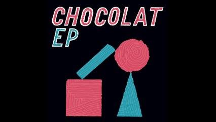 Chocolat - Simone [Version officielle]
