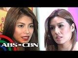 Bandila: How will Kapamilya stars spend their Holy Week?