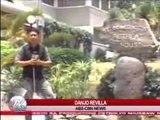 TV Patrol Southern Mindanao - March 31, 2015