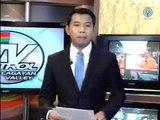TV Patrol Cagayan Valley - March 31, 2015