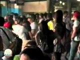 TV Patrol Pampanga - March 31, 2015