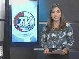 TV Patrol Bicol - March 31, 2015