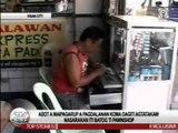 TV Patrol Ilocos - March 31, 2015