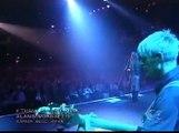 Thank U (Live Version) - Alanis Morissette