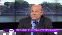 INFO LCP - Le Guen annonce une session parlementaire extraordinaire cet été