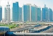 JLT X tower Studio 410sqft fully furnished Lake view for sale at 680000 - mlsae.com