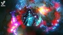 [WarCraft] История мира Warcraft. Глава 1: Титаны.