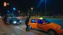 Kara Para Aşk 45. Bölüm izle 720p Full HD - Part3