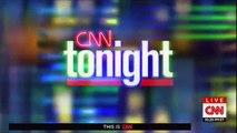 KKK Leader Takes Jabs At CNN's Don Lemon In Bizarre Interview over Fraternity's Racist Chant |VIDEO