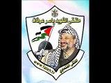 GAZA - the Real Murder.  HAMAS execute FATAH & Civilians youth etc ... HAMAS VIOLENCE IN GAZA
