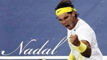 Watch Rafael Nadal Live Rafael Nadal Tennis