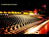 Dirty South Beat ( What's Up ) Rap/Hip Hop 2014