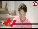 Mayez El Bayaa Bestahel Hobek  مايز البياع بستاهل حبك
