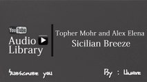 NoCopyrightSounds : Topher Mohr and Alex Elena - Sicilian Breeze
