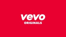 "i am OTHER & Doggy Style Records Presents Snoop Dogg & Pharrell Williams ""BUSH"" Track-by-Track"