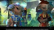Top 10 MMORPGs - Massively Multiplayer Online Role-playing Game of All Time