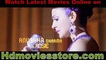 Bombay Velvet - HD Hindi Movie Trailer [2015] Ranbir Kapoor - Anushka Sharma - Karan Johar
