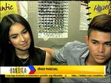 Bandila: What's the real score between Daniel, Erich?