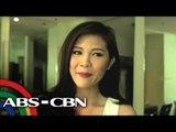 Bandila: Why Janella feels blessed with teleserye?