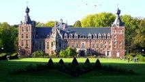 University Confusion : Leuven? Louvain? Louvain-la-Neuve?