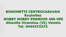 HOBBY HOBBY PREMIUM 460 UFE