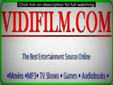 ABC : Marvel's Agents of S.H.I.E.L.D. : Double Agent   Special Episode 7   link on description