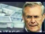 PNAC,, You have got to see this! It is WILD!