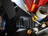 Pitman Arm Silverado. Steering spline count, Is it a THREE spline or a FOUR spline pitman arm ?