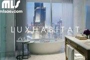 Serviced apartment for Sale in Downtown Dubai  Downtown Dubai - mlsae.com
