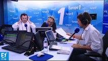 Philippe Varin, l'hypocrisie des retraites chapeau