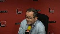 """L'édito politique : """"Les Républicains, vus par Nicolas Sarkozy"""